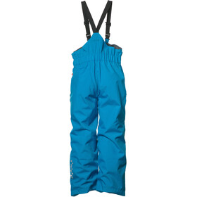 Isbjörn Kids Powder Winter Pants Ice